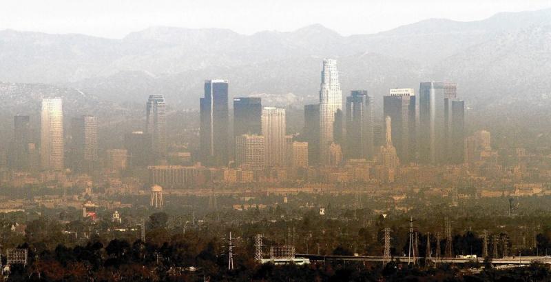 대기오염.jpg